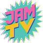 JamTV