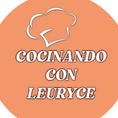 COCINA CON LEURYCE OFFICIAL
