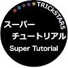 TRICkSTAR5 YouTuber