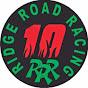 RidgeRoadRacing