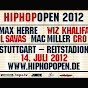 HipHopOpenOfficial
