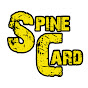 SpineCard