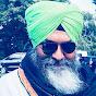 Harnek Singh New Zealand