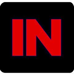TV5 InterAksyon