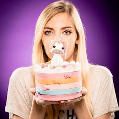 Morgane Cakes Paradise - Cake design