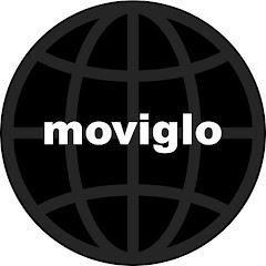 Moviglo