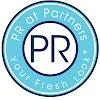 PRatPartners