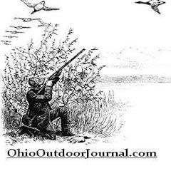 Ohio Outdoor Journal