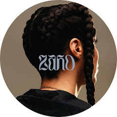 Zaho Officiel