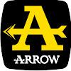 Arrow SpecialParts