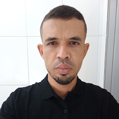 Marcos Pires