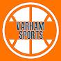 Varham Sports