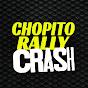 Chopito Rally-Crash