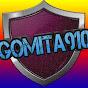 gomita910