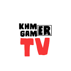 KhmerGamer TV