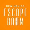 New Mexico Escape Room