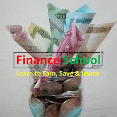 Finance School