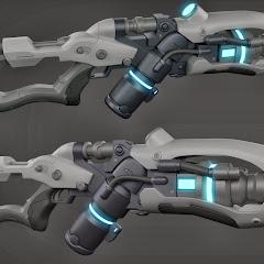 Arrimus 3D