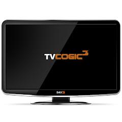 TV COGIC 3