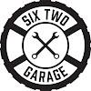 62 Garage