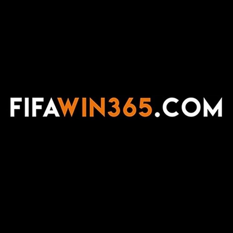 โลโก้ fifawin365