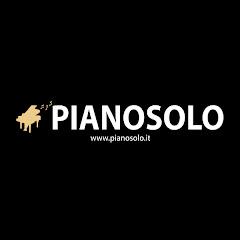 Pianosolo - Il primo portale sul pianoforte