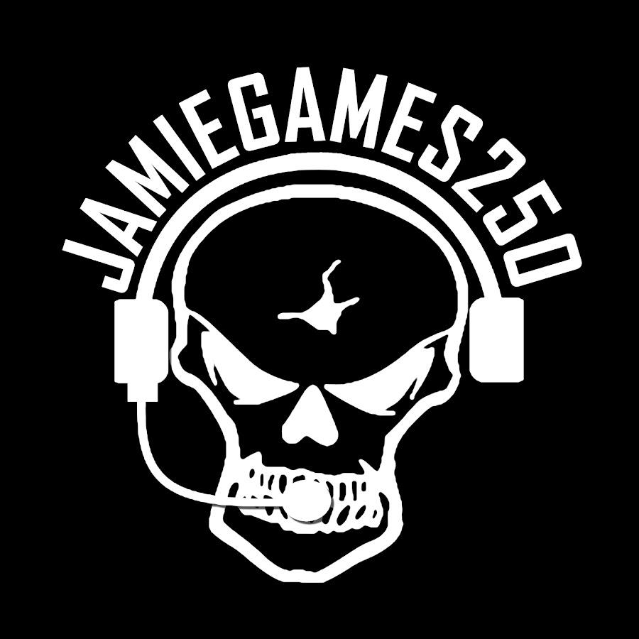 jamiegames250 youtube GTA 6 Characters skip navigation