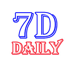 7D Daily