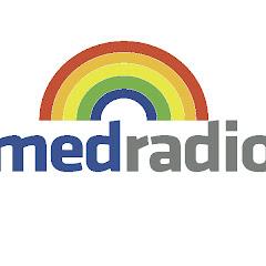 MedRadio Maroc