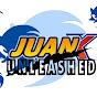 JuanXYU27