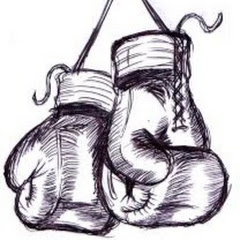 theboxinghighlights