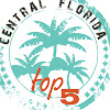 CentralFlorida Top5