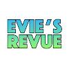 Evie's Revue