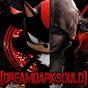 DreamDarkSould DDS