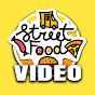 Street Food Kramnik