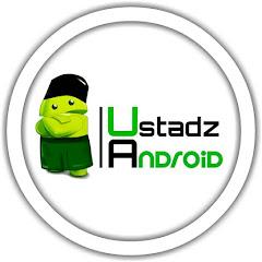 Ustadz Android