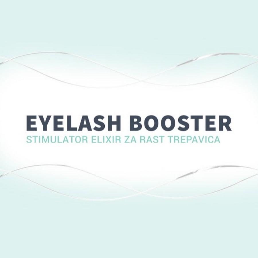 1a0a2ae650f Eyelash Booster - YouTube