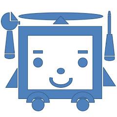 Yoshinori055 YouTube channel avatar