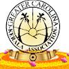 Greater Carolina Kerala Association