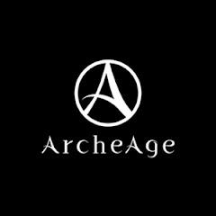 아키에이지 ArcheAge