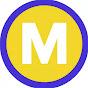 Metrovisual