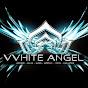 VVhite Angel