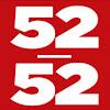5252Ministries
