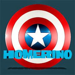 Homerino Collectibles