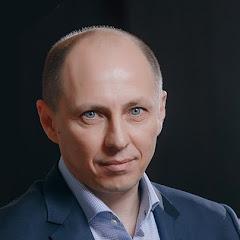 Константин Опекун. Империя коучей.