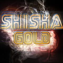 Shisha Gold