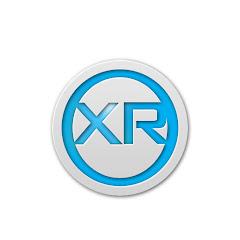 XReDeMpTiOnX1