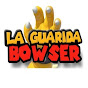La Guarida de Bowser