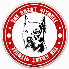 The Great Pitbull™