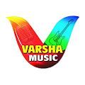 Channel of Varsha Music